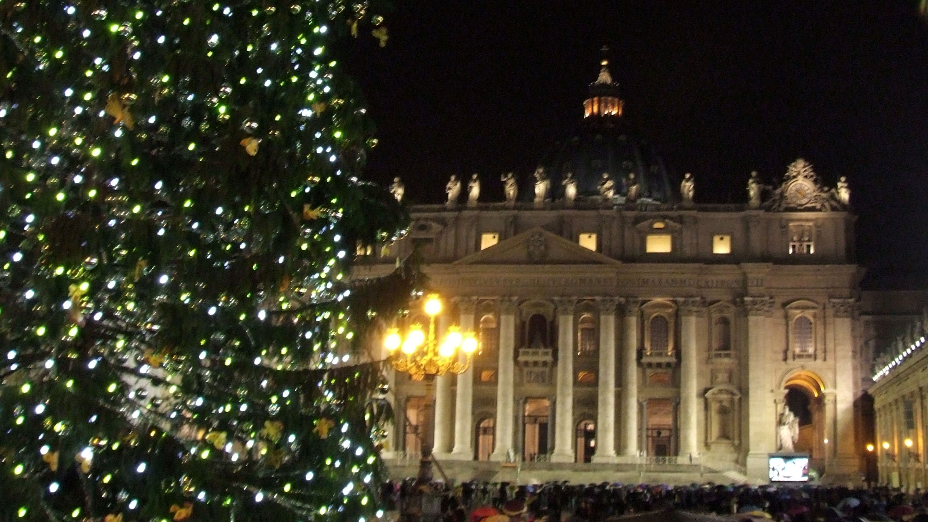 Blog aus Rom - stadtbesichtigungen.de